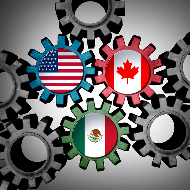 USMCA: Enforcement or Bust